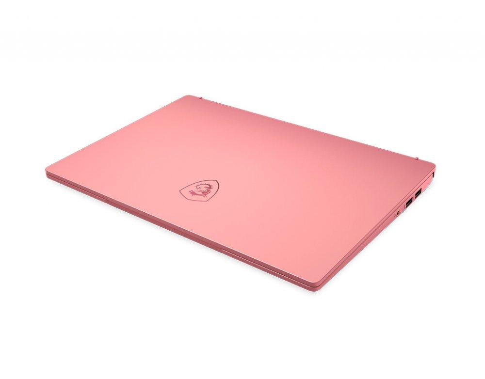 MSI Rose Pink Prestige 14_3.jpg