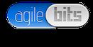 nav-agilebits.png