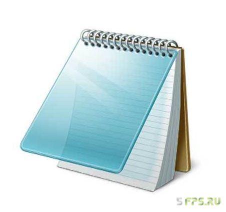 notepad.JPG