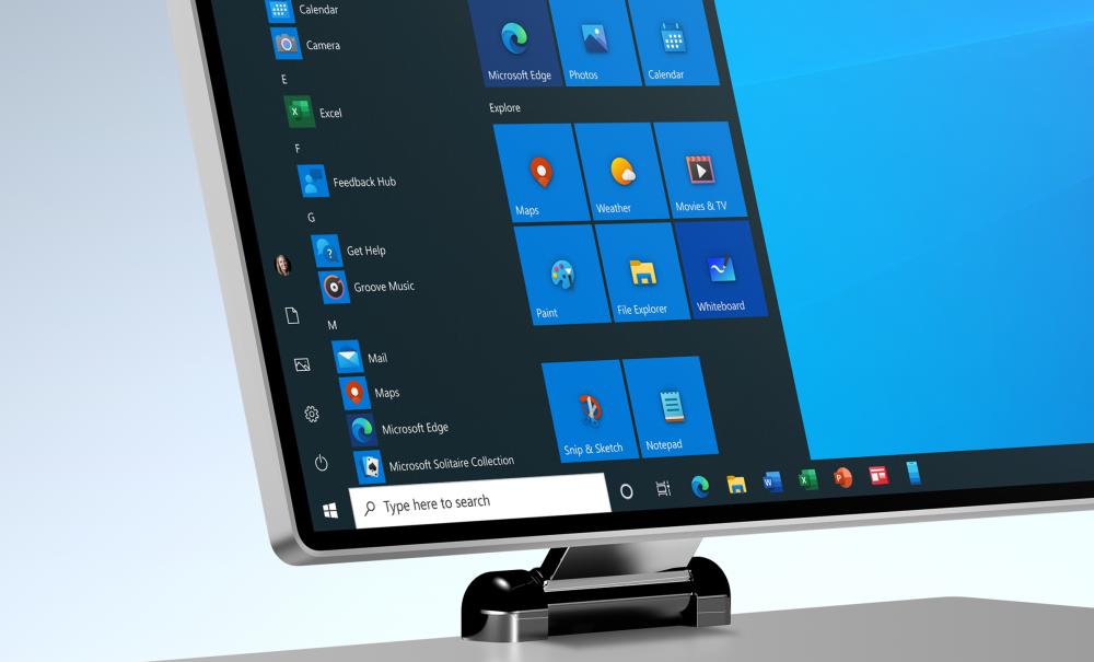 новые иконки windows10.png