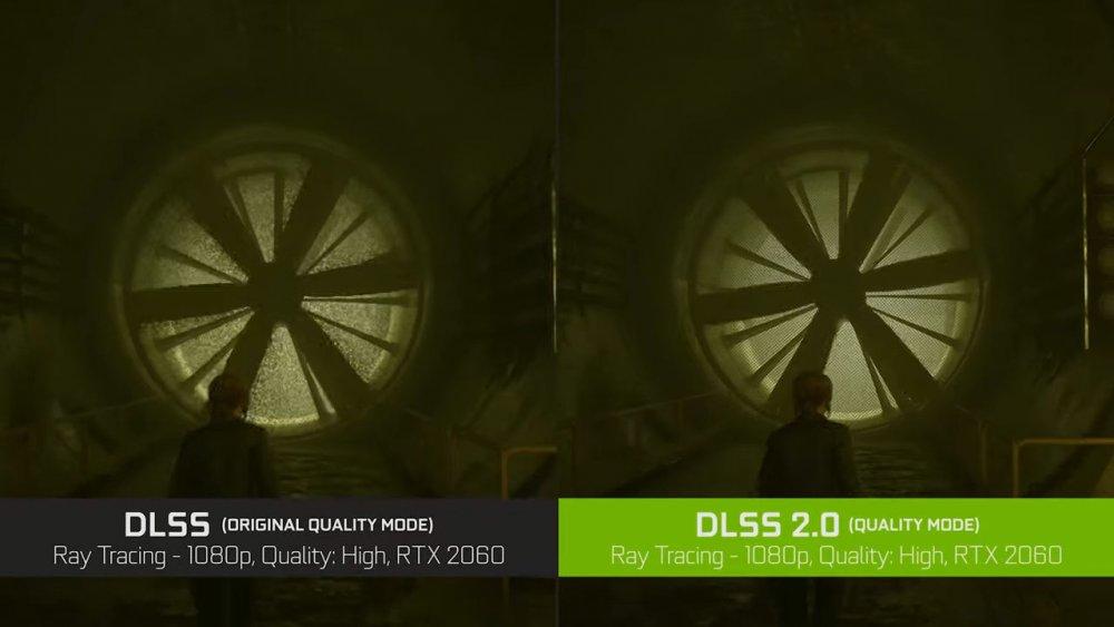 NVIDIA-DLSS-2.0.jpg