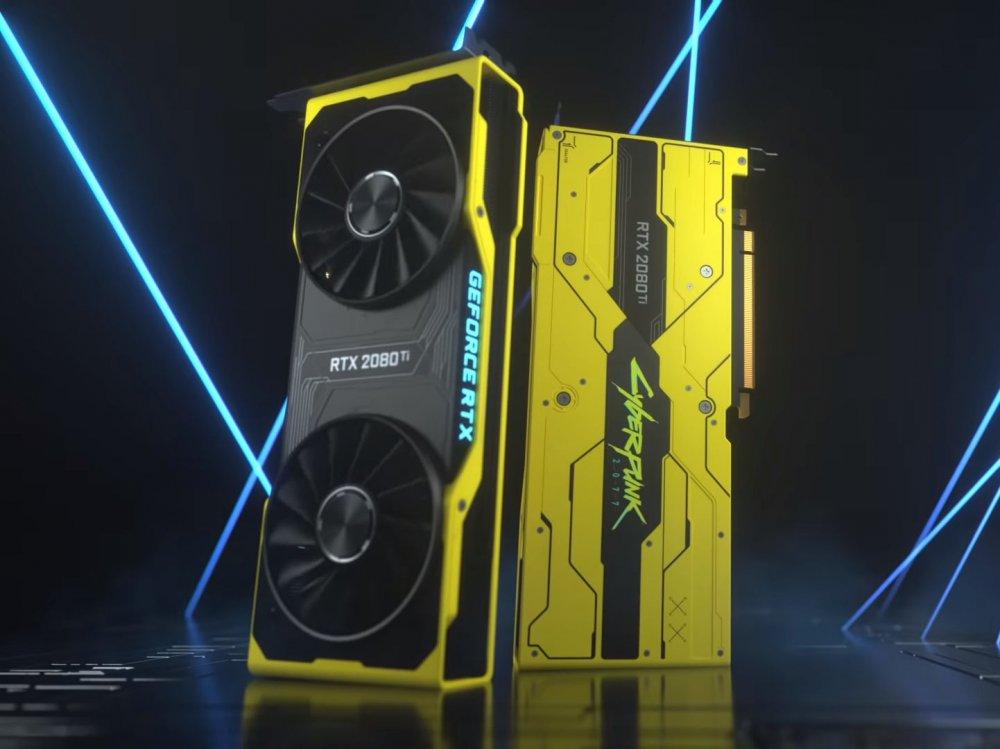 NVIDIA GeForce RTX 2080 Ti 'Cyberpunk 2077 Edition.jpg