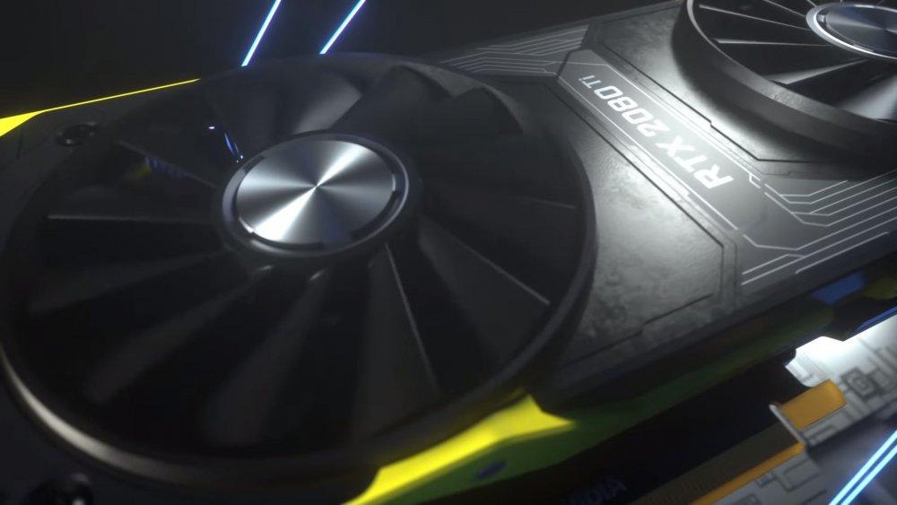 NVIDIA GeForce RTX 2080 Ti 'Cyberpunk 2077 Edition2.jpg
