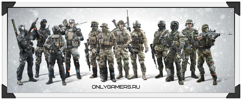 ONLY_GAMERS_RU.jpg