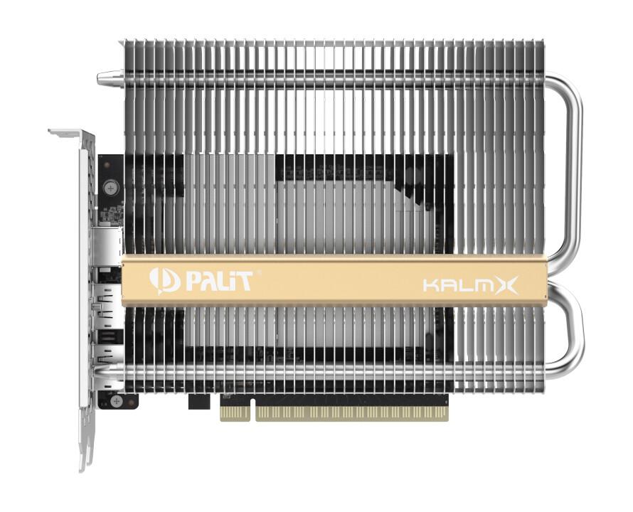 Palit  GTX 1650 KalmX 1.jpg
