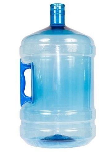 plastikovye-butyli-19-litrov_0_1396683327-photo.jpg