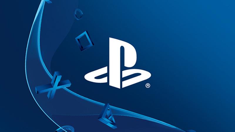 PlayStation-4-System-Software 5fps.ru.jpg