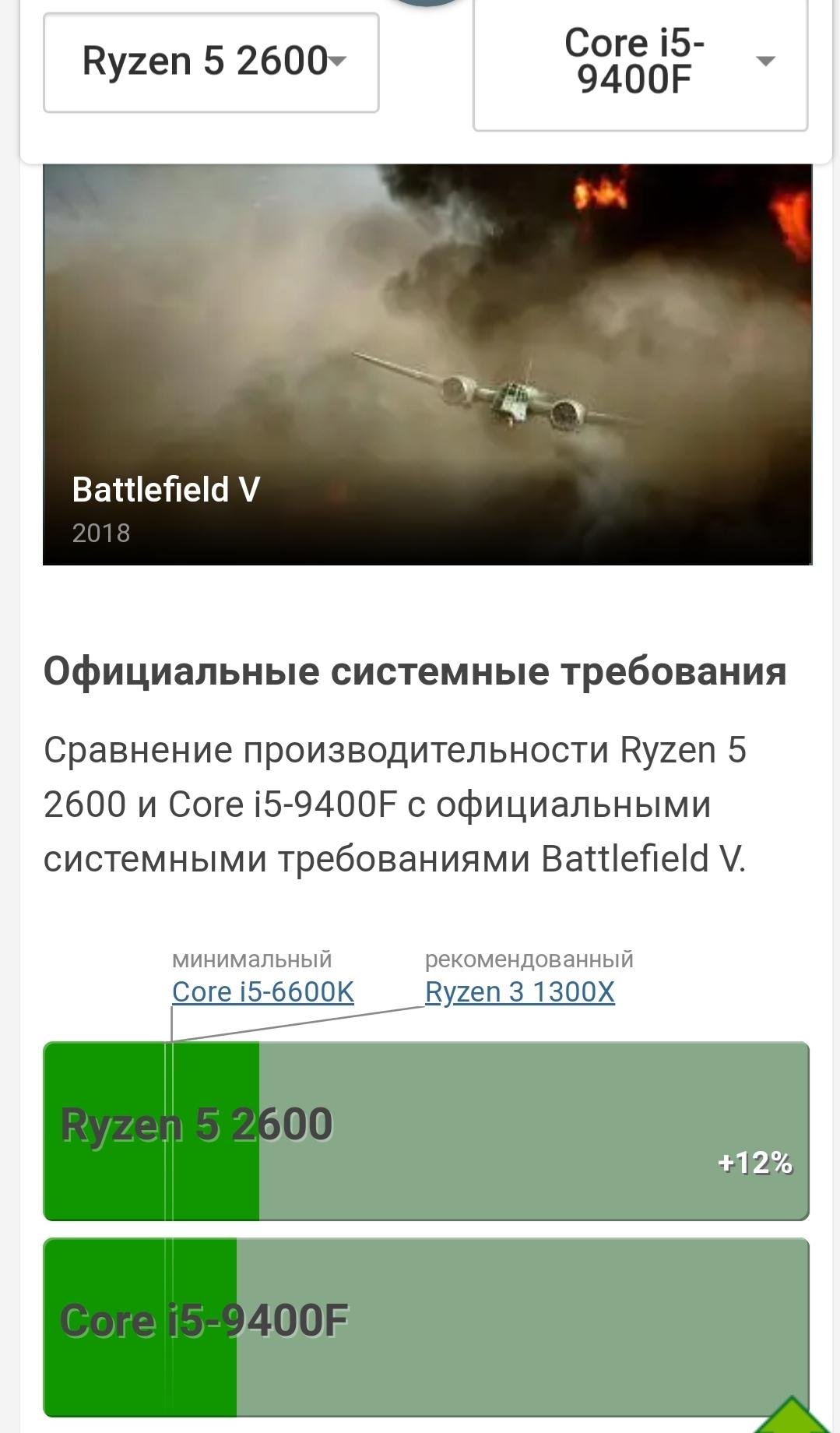 Screenshot_20200122-005812_Chrome.jpg