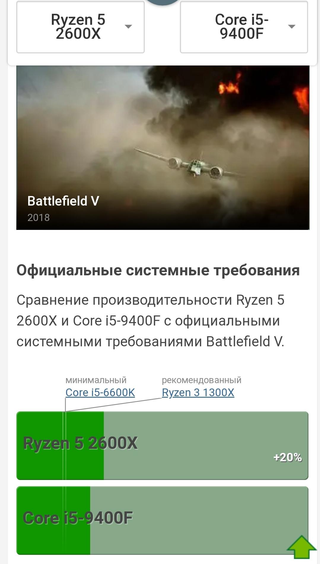 Screenshot_20200122-010301_Chrome.jpg