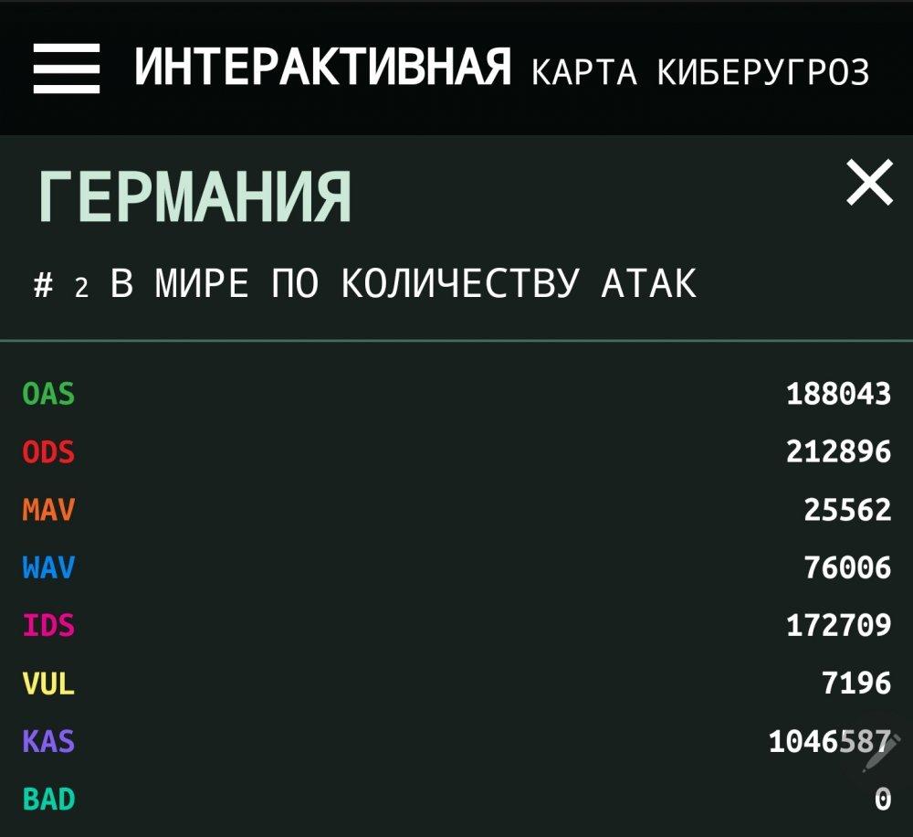 Screenshot_20200301-133732_Edge.jpg
