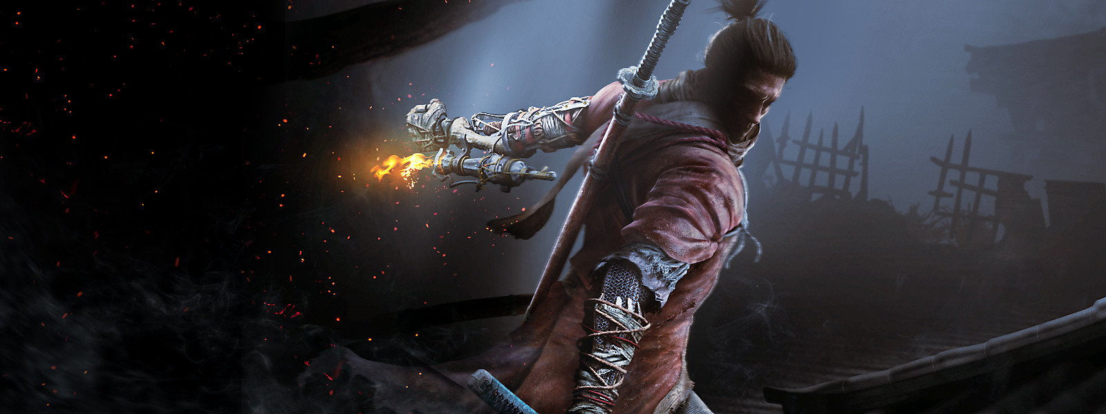 sekiro-shadows-die-twice-normal-hero-background-01-ps4-us-21jun18.jpg