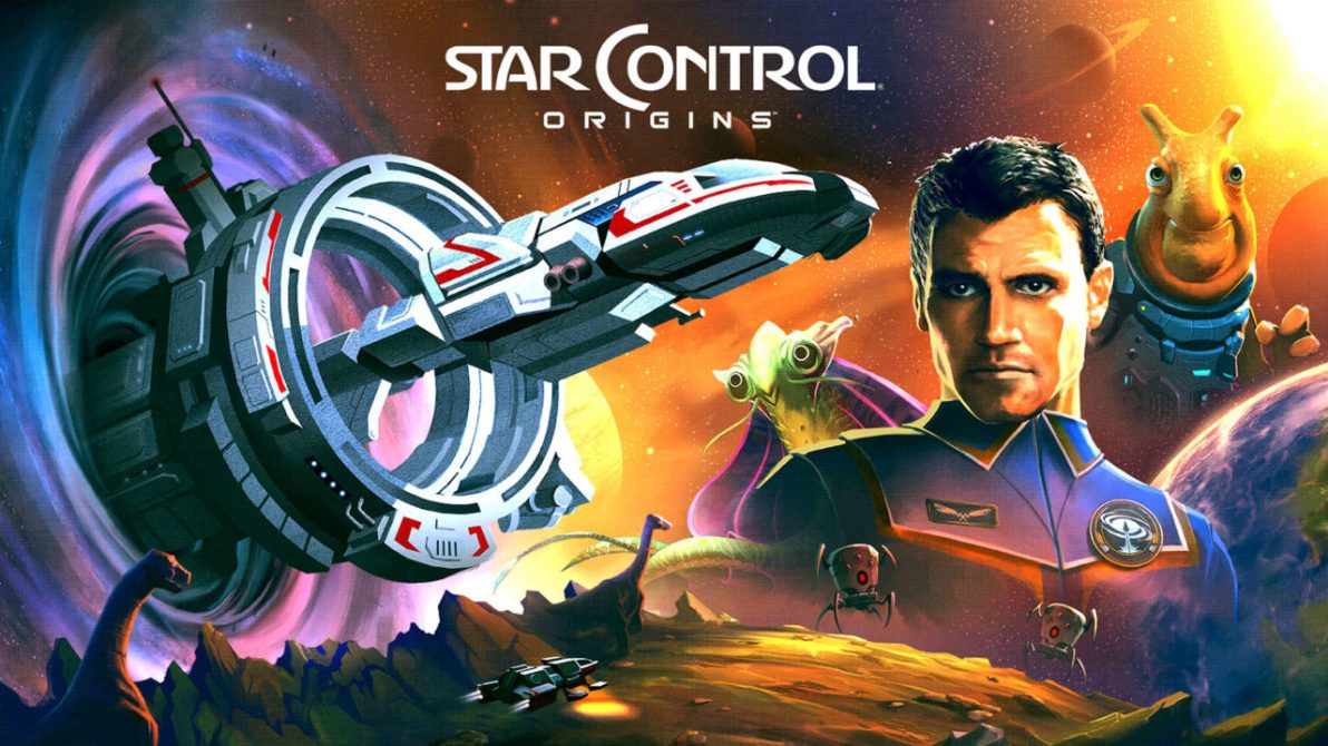 star_control_art.jpg
