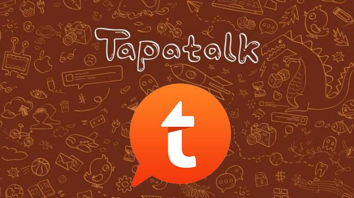 tapatalk_logo-694x3901.jpg
