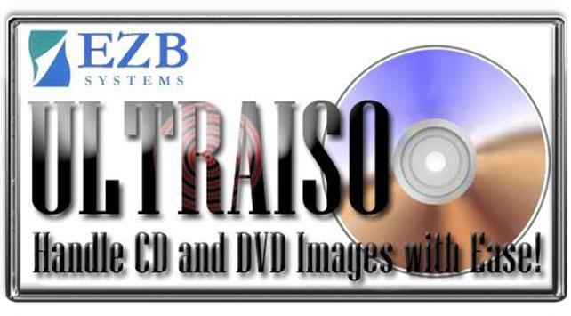 ultraiso-logo.jpg