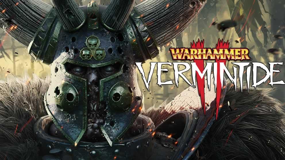 Vermintide-2.jpg