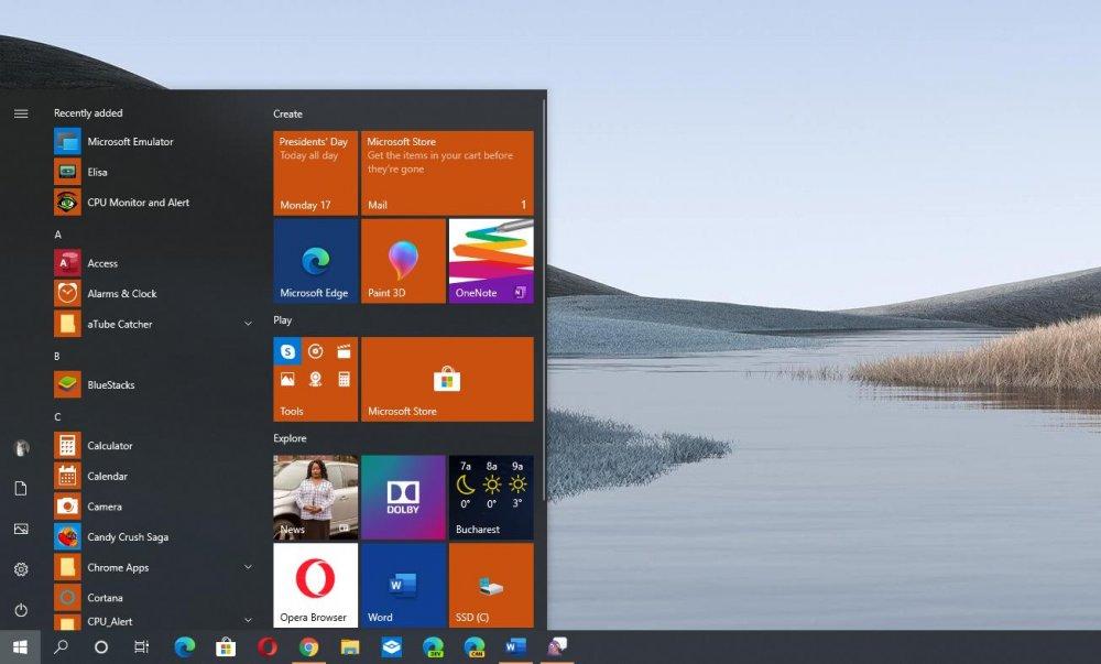 windows 10 update 11 февраля.jpg