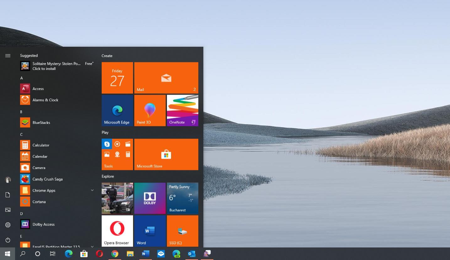 windows-10-version-2004-likely-finalized-528724-2.jpg