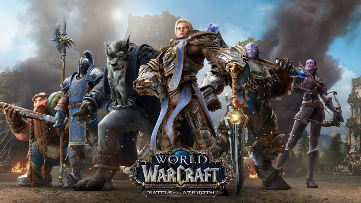 world-of-warcraft-azeroth.jpg