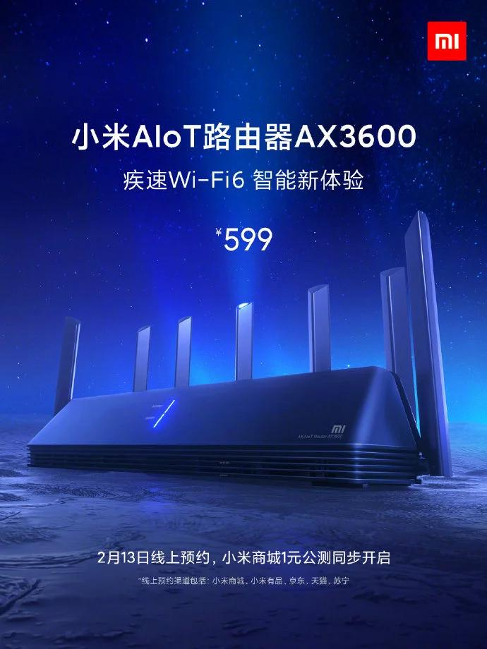 Xiaomi AX3600 Wi-Fi Router 6-1.jpg