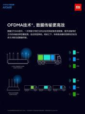 Xiaomi AX3600 Wi-Fi Router 6-5.jpg