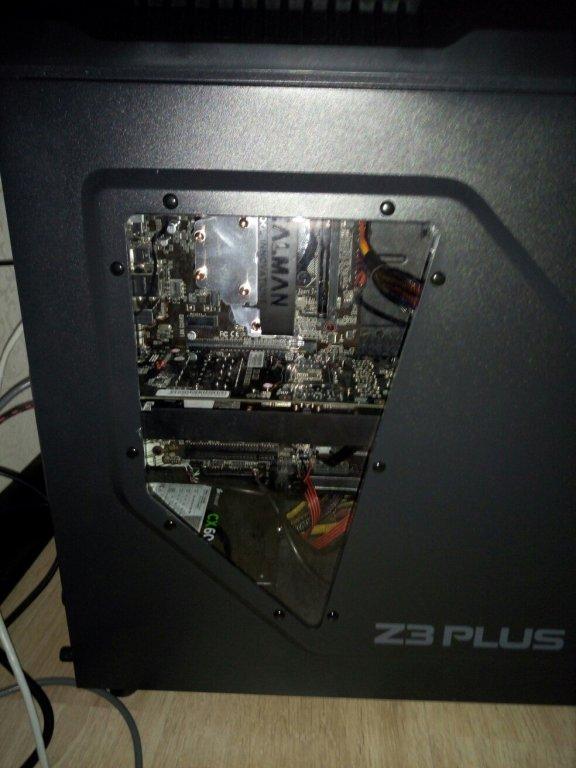 XZ11L3dMvoc.jpg