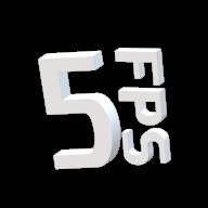 5fps.ru