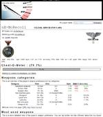 2014-10-06 16-51-36 Скриншот экрана.png