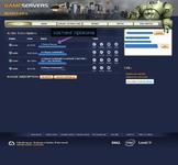 2014-11-04 13-49-16 Скриншот экрана (2).png