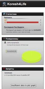 Koresh4Life запрет метабанс.jpg