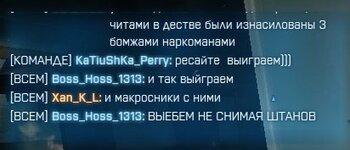 SzB89KQOhwc.jpg