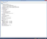 2014-09-24 16-11-09 Снимок экрана (98).png - Средство просмотра фотографий Windows.png