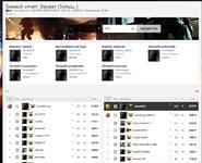 2014-12-17 18-44-35 Скриншот экрана.png