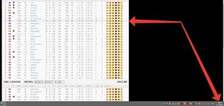 2014-12-17 18-58-06 Скриншот экрана.png