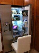 пк в холодильнике.jpg