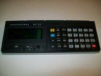 калькулятор электроника мк-52.jpg
