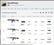 DunePower-проф.jpg
