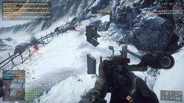Battlefield 4-12-13-2015 23-03-31.jpg