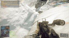 Battlefield 4-12-13-2015 23-19-46.jpg
