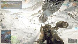Battlefield 4-12-13-2015 23-21-49.jpg