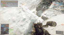 Battlefield 4-12-13-2015 23-20-05.jpg