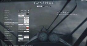 [BFG] Battlefield 1 (1).jpg