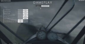 [BFG] Battlefield 1 (2).jpg
