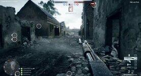 Battlefield - EA.jpg