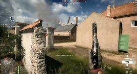Battlefield - EA (7).jpg
