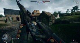 Battlefield - EA (6).jpg