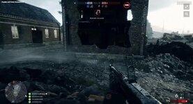 Battlefield - EA (1).jpg