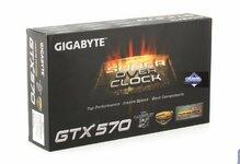 gigabyte-gtx570-box1.jpg