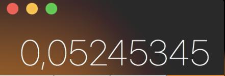 Снимок экрана 2017-11-25 в 1.33.02.png