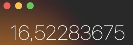 Снимок экрана 2017-11-25 в 1.33.39.png