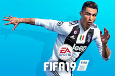FIFA-19-release-date-when-is-the-FIFA-19-demo-out-what-teams-728941.jpg